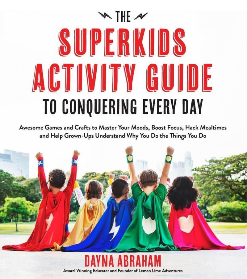 Superkids-Activity-Guide-to-Conquering-Every-Day